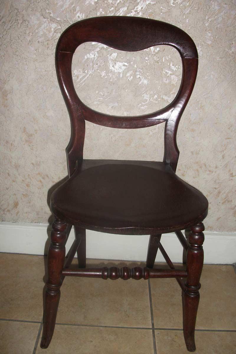 dscf0981_chair
