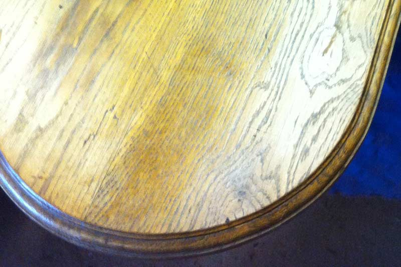 img_1061_table_after